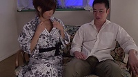 LaForet Girl 40 : Chihiro Akino (Blu-ray) - Video Scene 4, Picture 5