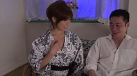 LaForet Girl 40 : Chihiro Akino (Blu-ray) - Video Scene 4, Picture 6
