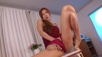 3D Merci Beaucoup 04 Anal Beauty 3Hole Cream Pie : Reira Aisaki (3D+2D Blu-ray in one disc) - Video Scene 1, Picture 21