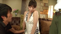 3D Merci Beaucoup 19 Seductive Tutor : Nao Mizuki (3D+2D Blu-ray in one disc) - Video Scene 4, Picture 11