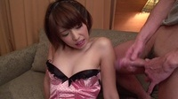 Merci Beaucoup 04 Obedient Beautiful Woman : Seira Matsuoka (Blu-ray) - Video Scene 4, Picture 49