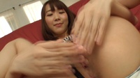 KIRARI 3D2DBD 03 So Cute and So Bubble Girl in a Soapland : Hitomi Oki (3D+2D Blu-ray in one disc) - Video Scene 4, Picture 13