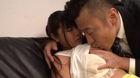 KIRARI 3D2DBD 06 : Yu Shinohara (3D+2D Blu-ray in one disc) - Video Scene 4, Picture 17