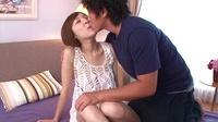 KIRARI 37 : 椎名ひかる ( ブルーレイ版 )  - ビデオシーン 5, Picture 4