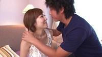 KIRARI 37 : 椎名ひかる ( ブルーレイ版 )  - ビデオシーン 5, Picture 5