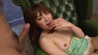 KIRARI 44 ~Anal Virgin Idole Hole Ecstasy~ : Maki Sarada (Blu-ray) - Video Scene 3, Picture 74