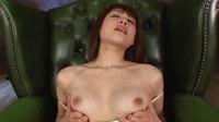 KIRARI 44 ~Anal Virgin Idole Hole Ecstasy~ : Maki Sarada (Blu-ray) - Video Scene 3, Picture 7