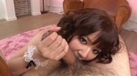 KIRARI 46 ~My pet is Miyachi Yurika.~ : Yurika Miyachi (Blu-ray) - Video Scene 2, Picture 99