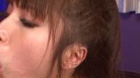 KIRARI 19 : Hinata Tachibana (Blu-ray) - Video Scene 4, Picture 19