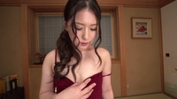KIRARI 63 Beautiful Girl Black Hair.. : Yua Saiki (Blu-ray) - Video Scene 4, Picture 8