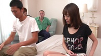KIRARI 68 Cream Pie with Shaved Pussy Princess Model : Mao Miyabi (Blu-ray) - Video Scene 4, Picture 2