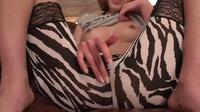 KIRARI 70 19歳の潮吹き女子大生 : 桐乃みく (ブルーレイ版)  - ビデオシーン 4, Picture 7
