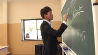 KIRARI 78 My OnaPet School Girl : Kaho (Blu-ray) - Video Scene 4, Picture 1