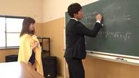 KIRARI 78 「僕だけの女子高生オナペット」 : 花穂 (ブルーレイ版)  - ビデオシーン 4, Picture 2