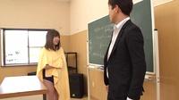 KIRARI 78 「僕だけの女子高生オナペット」 : 花穂 (ブルーレイ版)  - ビデオシーン 4, Picture 4