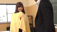 KIRARI 78 My OnaPet School Girl : Kaho (Blu-ray) - Video Scene 4, Picture 5