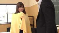 KIRARI 78 「僕だけの女子高生オナペット」 : 花穂 (ブルーレイ版)  - ビデオシーン 4, Picture 5