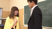 KIRARI 78 「僕だけの女子高生オナペット」 : 花穂 (ブルーレイ版)  - ビデオシーン 4, Picture 7