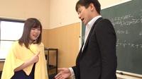 KIRARI 78 「僕だけの女子高生オナペット」 : 花穂 (ブルーレイ版)  - ビデオシーン 4, Picture 8