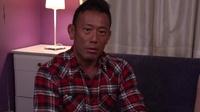 KIRARI 81 Working Woman, Pussy Collapse : Saya Fujiwara (Blu-ray) - Video Scene 4, Picture 5