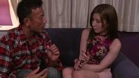 KIRARI 81 Working Woman, Pussy Collapse : Saya Fujiwara (Blu-ray) - Video Scene 4, Picture 6