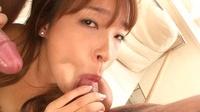 Desire 20 : Misaki Tanemura (Blu-ray) - Video Scene 4, Picture 65