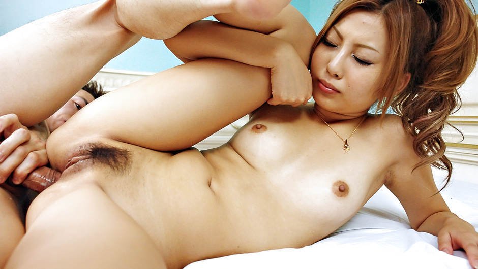 Play Red Hot Fetish Collection Vol 70 part 4