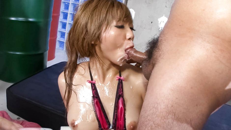 Stream Rui Hazuki Movie 2