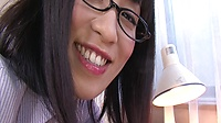 スカイエンジェル Vol.149 : 京野結衣 - ビデオシーン 1, Picture 2