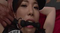 Sky Angel Vol.180 : Emi Sasaki - Video Scene 3, Picture 2