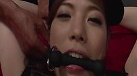 Sky Angel Vol.180 : Emi Sasaki - Video Scene 3, Picture 3