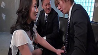 Dirty Minded Wife Advent Vol.50 : Rei Kitajima - Video Scene 4, Picture 2