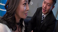 Dirty Minded Wife Advent Vol.50 : Rei Kitajima - Video Scene 4, Picture 3