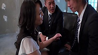 Dirty Minded Wife Advent Vol.50 : Rei Kitajima - Video Scene 4, Picture 4