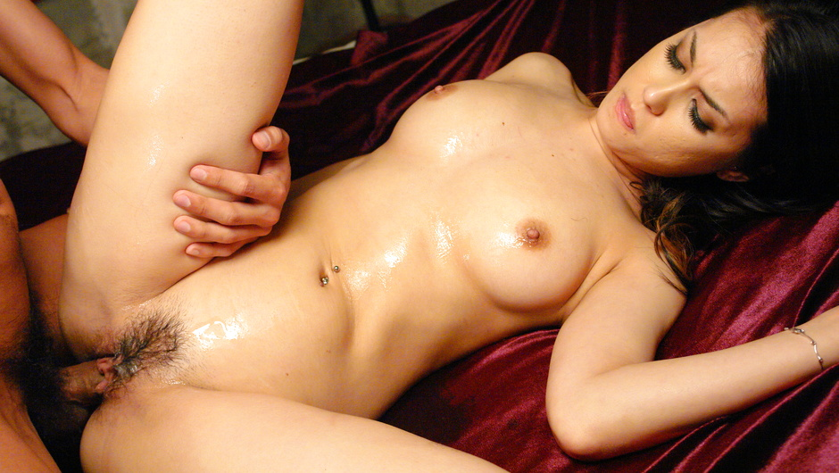 Play Sky Angel Vol 87 part 1