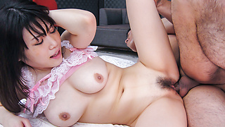 Sky Angel Blue Vol.105 : Honami Uehara (Blu-ray Disc) - Video Scene 2
