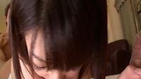 スカイエンジェル ブルー Vol.115 : さくらあきな (ブルーレイディスク版) - ビデオシーン 4, Picture 95