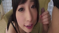 Sky Angel Blue Vol.88 : Arisa Nakano (Blu-ray Disc) - Video Scene 2, Picture 10