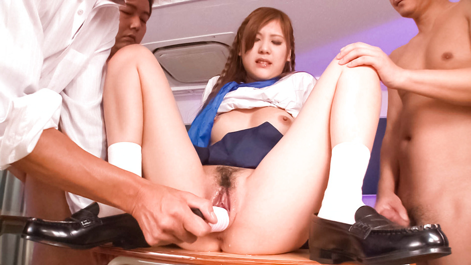 Play S Model 62 part 1