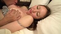 S Model 81 Island Girl's Passionate Outdoor Sex : Ruka Ichinose (Blu-ray) - Video Scene 3, Picture 14