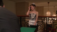 S Model 107 Damn Fuck in the Room of A Girl : Maki Horiguchi (Blu-ray) - Video Scene 4, Picture 2