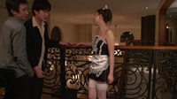 S Model 107 Damn Fuck in the Room of A Girl : Maki Horiguchi (Blu-ray) - Video Scene 4, Picture 3