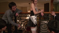 S Model 107 Damn Fuck in the Room of A Girl : Maki Horiguchi (Blu-ray) - Video Scene 4, Picture 4