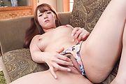 Top amateur babe provides steamy Asian blowjob  Photo 9