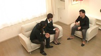 S Model 12 : Hara Akina - Video Scene 4, Picture 5