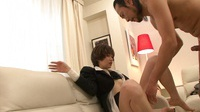 S Model 12 : Hara Akina - Video Scene 4, Picture 99