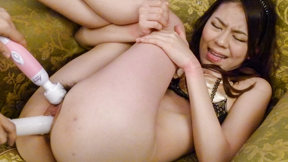Play S Model 56 part 2