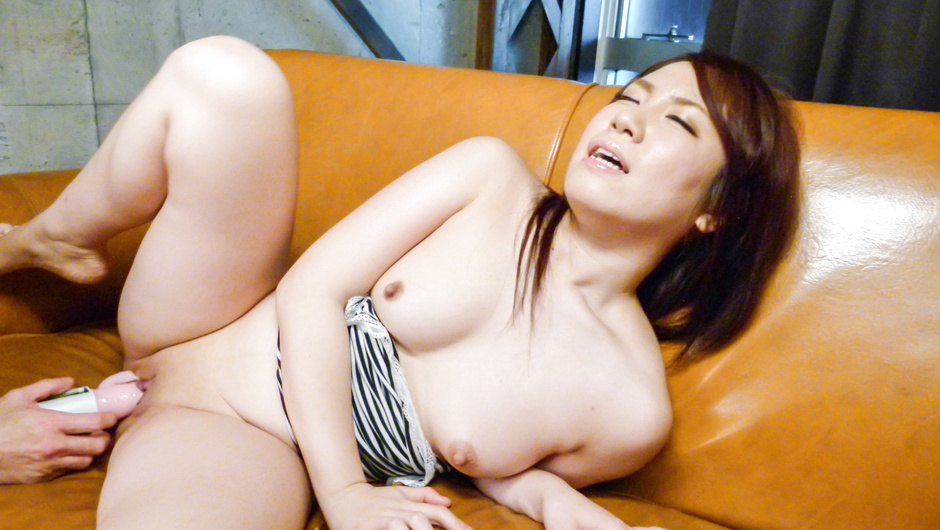 Stream S Model 74 ~Gangbang with a country girl~ Movie 1