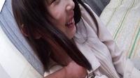 東京シュークリーム Vol.10 - ビデオシーン 3, Picture 6
