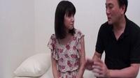 Cream Filled Japanese Fur Burgers - Video Scene 3, Picture 10